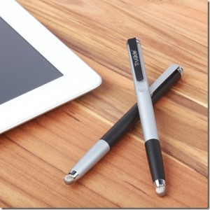 Review of the Lynktec TruGlide Pro Precision Stylus