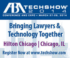 techshow