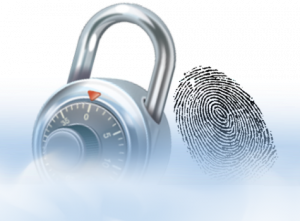 digital security for lawyers