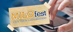 MILOfest-Mac-Lawyers